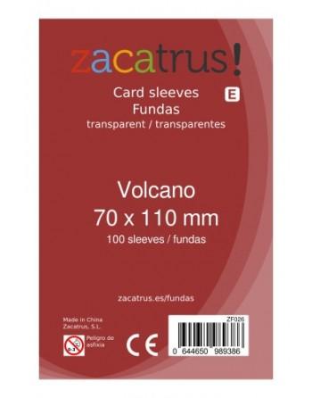 Fundas Zacatrus Volcano (70...