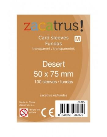 Fundas Zacatrus Desert (50...
