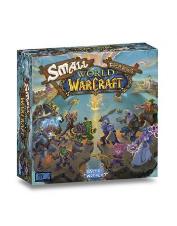 Small World of Warcraft -...