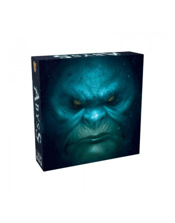 Abyss pack! Juego + 2...
