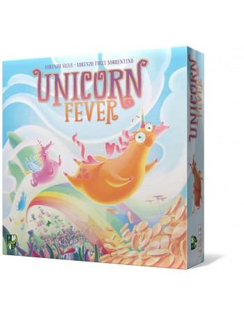 Unicorn Fever - Disponible...
