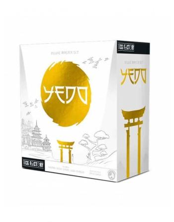 Yedo Deluxe Master Set -...