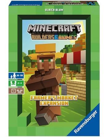 Minecraft: Builders &...