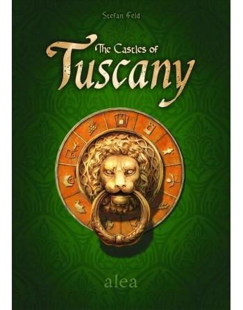 Tuscany - Disponible 29 de...