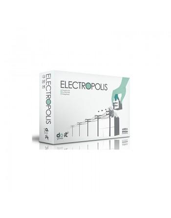 Electrópolis