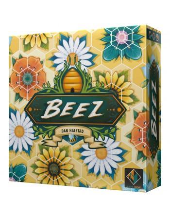Beez - Disponible 29 de...