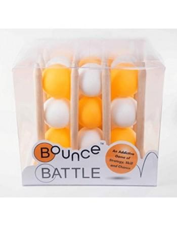 Bounce Battle - Disponible...