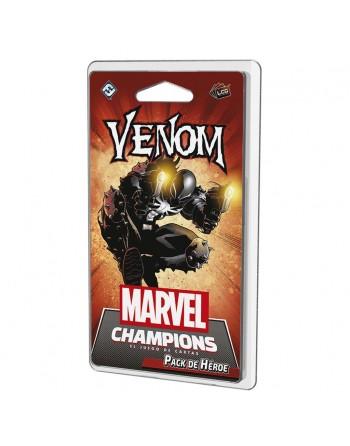 Marvel Champions. Venom -...
