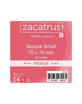 Fundas Square S Premium...