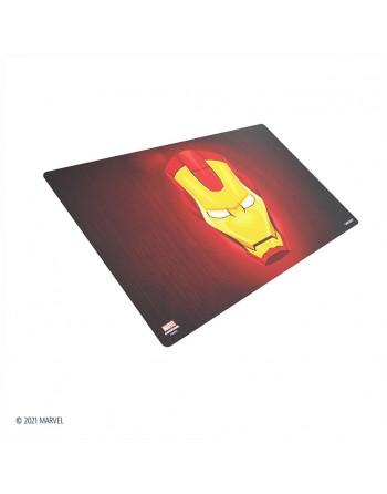 Tapete Marvel Iron Man -...