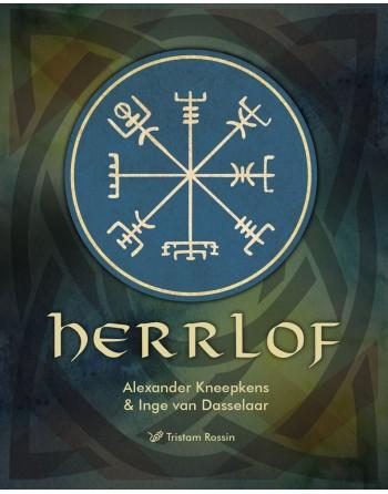 Herrlof - Disponible 14 de...