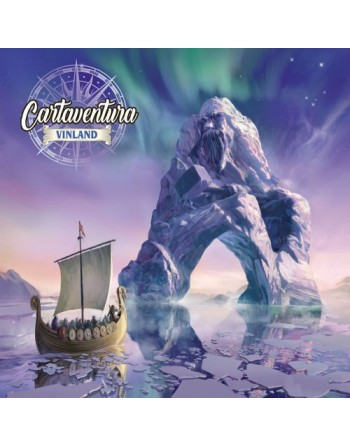 Cartaventura: Vinland -...