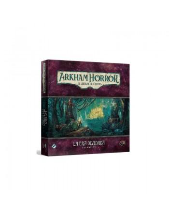 Arkham horror, juego de...
